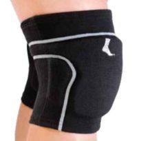 Mueller M2 Universal Térdvédő (Universal Knee Pads)