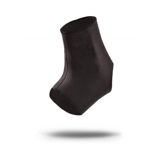 Mueller-Neopren-Bokasztorito-Bokavedo-Ankle-Support-Neoprene-Blend