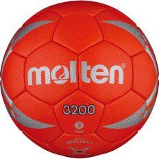 Molten-H-X3200-edzo-kezilabda