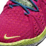 Nike-LeBron-18-Los-Angeles-By-Night-kosarlabda-cipo-DB8148-600