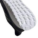 Adidas-Nova-Fvse-X-futocipo-fekete-EE9929
