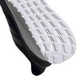 EE9929-adidas-nova-fvse-x-futocipo