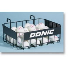 Donic Ball basket