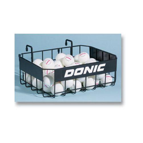 Donic Ball basket