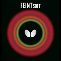 Butterfly-Feint-Soft-boritas