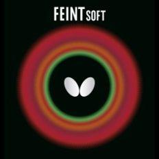 Butterfly Feint Soft