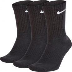 Nike-U-NK-Everyday-Cush-Crew-3pr-zokni-SX7664-010