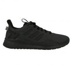 Adidas-Questar-ride-futocipo-B44806
