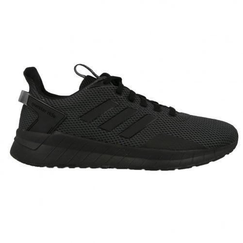 Adidas-Questar-ride-futocipo-B44806