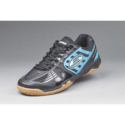 Donic Ultra Power asztalitenisz cipő
