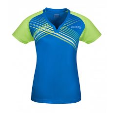 Ladies' shirt RIVA