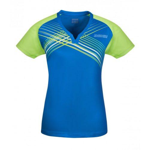 Donic-Ladies-shirt-Riva-polo