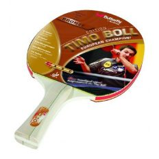 Butterfly-Timo-Boll-Bronz-pingponguto