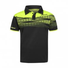 Donic-Polo-Shirt-Clashflex-polo