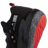 Adidas DAME 7 EXTPLY kosárlabda cipő (FY9939)