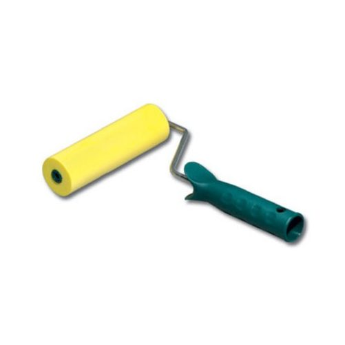 Donic-Pressure-Roll-boritas-simito-henger
