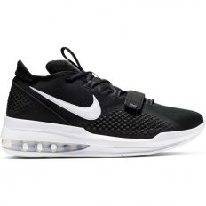 Nike-Air-Force-Max-Low-kosarlabda-cipo-BV0651-001