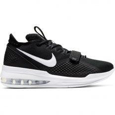 Sorrend Nike Férfi Kosárlabda Cipő Nike KD TREY 5 IV