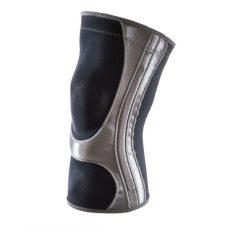 Mueller HG80® Térdszorító/Térdvédő (Hg80 Knee Support)