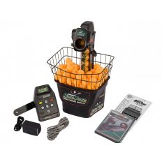 Donic Robo-Pong 1055 adogatógép