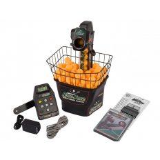 Donic-Robo-Pong-1055-adogatogep