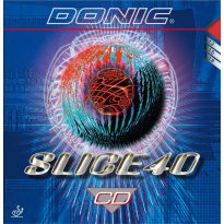 Donic-Slice-40-CD-boritas