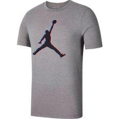 Nike MJ Jumpman 23D póló (CD5655-091)