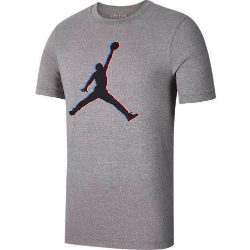 Jordan-Jumpman-23D-polo-CD5655-091