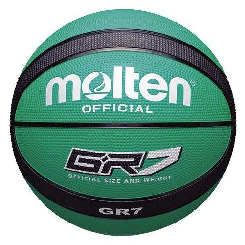 Moltern BGR7-GK - gumi kosárlabda