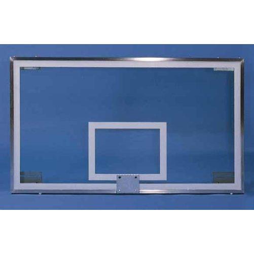 120x180cm plexi lap festve, gyűrűnek fúrva - cikkszám: 1104