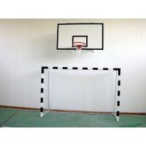 Fapalank-105x180x1.9-cm-festve-cikkszam-1105