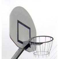 Streetball-palank-910x670-mm-festve-merevito-betettel-cikkszam-1109