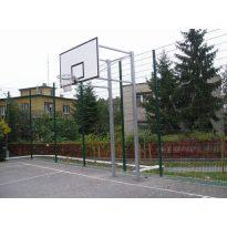 Kosarallvany-kulteri-lebetonozhato-1.65-m-es-beny-105x180-cm-es-palankhoz