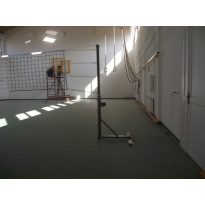 Kombinalt-allvany-tenisz-es-roplabda-huvelyes-huvelyekkel-horganyzott-cikkszam-1203
