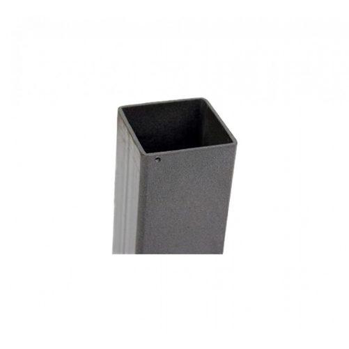 Roplabdaallvany-aluminium-huvelyekkel-cikkszam-1207