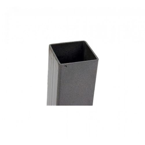 Röplabdaállvány aluminium hüvelyekkel - cikkszám: 1207