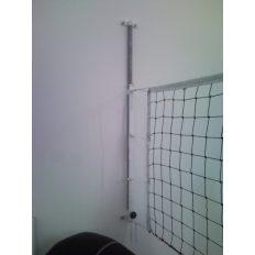 Fali sín röplabdához - cikkszám: 1209