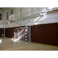 Kezilabda-kapu-fabol-vasalattal-40-kg-ellensullyal-porfestett-cikkszam-1302