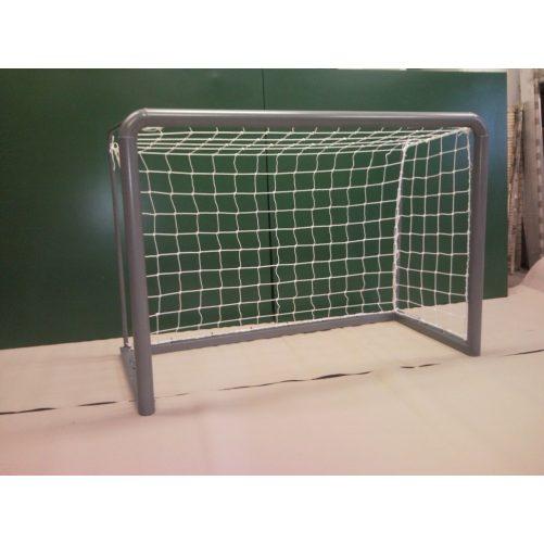 140x100-as-kapu-6cm-es-csobol-tuzihorganyzott-cikk