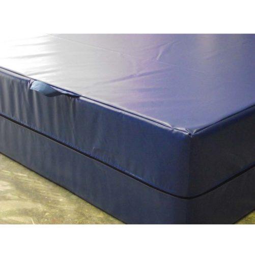 Ugrodomb-PVC-fulekkel-400x200x40cm-cikkszam-1513