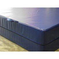 Ugródomb  csúsgátlós PVC, fülekkel, 300x140x30cm - cikkszám: 1520