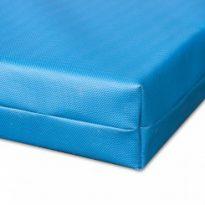 Ugródomb csúsgátlós PVC, fülekkel, 400x140x40cm - cikkszám: 1522