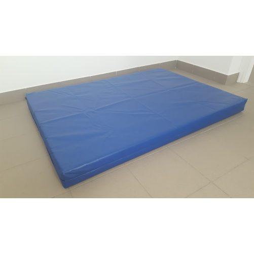 Tornasz. PVC 200x100x4cm Polifoam - cikkszám: 1535