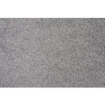 Filcszőnyeg,   6m x 2m x 2cm-es polifoamos - cikkszám: 1556