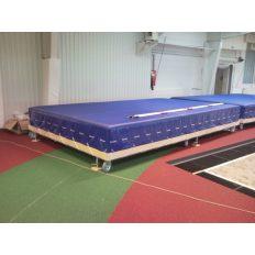 Ugrodomb-fulekkel-huzat-300-200-40-cm-es-PTP