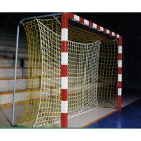 Kezilabda-ejtohalo-8x8cm-3.5mm-es-feher-anyagbol-cikkszam-1608