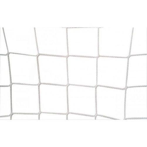 Mini-kapuhalo-120x80x50cm-10x10-cm-3.5-mm-es-feher-anyagbol-cikkszam-1629