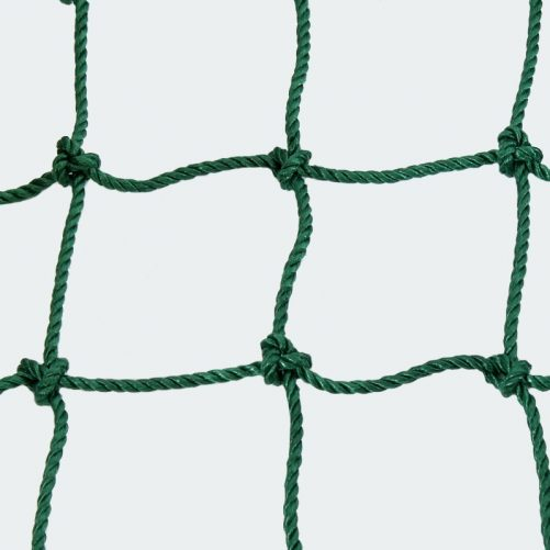 Gepi-kotesu-vedohalo-1.6mm-es-4x4cm--minimum-rendeles-100m2-cikkszam-1643