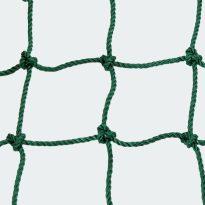 Kezilabda-ejtohalo-10x10-5mm-es-zold-anyagbol-cikkszam-1652