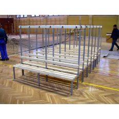 ketoldalas-oltozopad-1.5-m